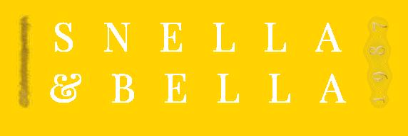 Snella e Bella logo
