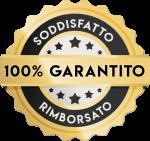 soddisfatto-o-rimborsato_badge